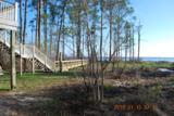 4522 St Teresa Landings Rd - Photo 32