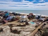 1120 E Gulf Beach Dr - Photo 5