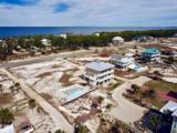 1120 E Gulf Beach Dr - Photo 6