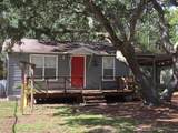 218 Mississippi Ave - Photo 8