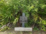 1908 Coral Way - Photo 54