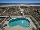 1112 E Gulf Beach Dr - Photo 31