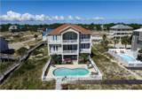 1112 E Gulf Beach Dr - Photo 35