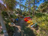 775 Cape San Blas Rd - Photo 69