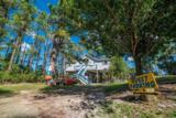 775 Cape San Blas Rd - Photo 8