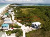 14 Secluded Dunes Dr - Photo 2