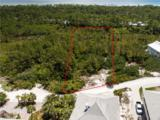 14 Secluded Dunes Dr - Photo 4