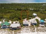 14 Secluded Dunes Dr - Photo 5