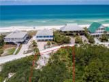 14 Secluded Dunes Dr - Photo 6