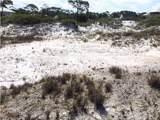 0 Shoreline Dr - Photo 6