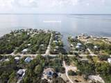 540 W Bayshore Dr - Photo 41