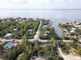 540 W Bayshore Dr - Photo 42