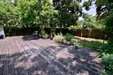 169 11TH ST - Photo 13