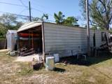 620 Garrison Ave - Photo 25