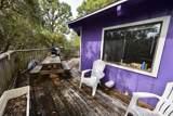 1164 W Pine Ave - Photo 12