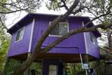 1164 W Pine Ave - Photo 14