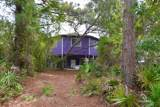 1164 W Pine Ave - Photo 2