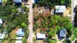 Lot 8 S Seminole St - Photo 6