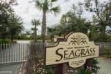210 Seagrass Cir - Photo 2