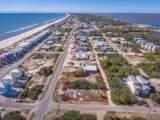259 E Gulf Beach Dr - Photo 1