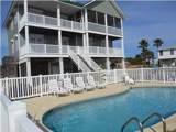 724 E Gulf Beach Dr - Photo 17