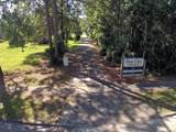 205 Shady Grove Ln - Photo 4