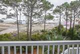 1303 E Gulf Beach Dr - Photo 34