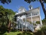 1303 E Gulf Beach Dr - Photo 35