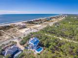 1303 E Gulf Beach Dr - Photo 38