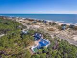 1303 E Gulf Beach Dr - Photo 39
