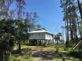 581 Cape San Blas Rd - Photo 1