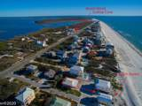 4480 Surfside Ln - Photo 21