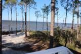 1211 E Gulf Beach Dr - Photo 18