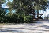 1211 E Gulf Beach Dr - Photo 2