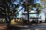 1211 E Gulf Beach Dr - Photo 3
