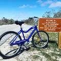 Lot 5A Cape San Blas Rd - Photo 17