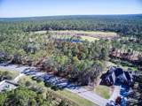 12 Country Club Rd - Photo 1