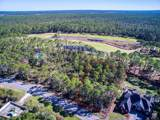 11 Country Club Rd - Photo 1
