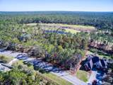 11 Country Club Rd - Photo 2