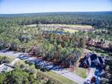 11 Country Club Rd - Photo 4
