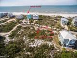 Lot 21 Gulf Hibiscus Dr - Photo 1