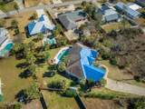 108 Windsong Ct - Photo 4