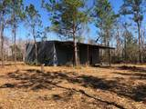 254 Orchard Dr - Photo 1