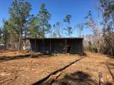 254 Orchard Dr - Photo 9
