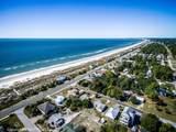LOT 7 Atlantic St - Photo 13