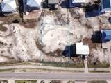 664 E Gulf Beach Dr - Photo 11