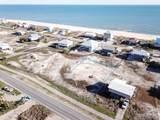 664 E Gulf Beach Dr - Photo 2