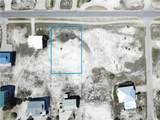 664 E Gulf Beach Dr - Photo 4