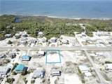 664 E Gulf Beach Dr - Photo 8