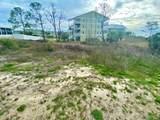 Lot 8 Mariner Ln - Photo 2
